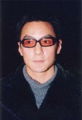 吴彦祖写真图片