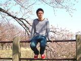 徐正曦写真图片