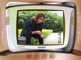 杨俊毅写真图片