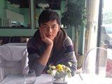 叶祖新写真图片