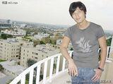 尹子维写真图片