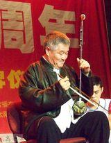 赵本山写真图片
