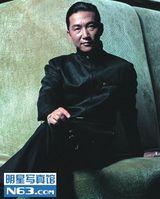 赵燕国彰写真图片