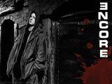 Eminem阿姆1024X768壁纸桌面图片
