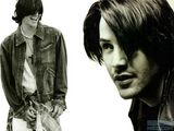 Keanu Reeves壁纸桌面图片