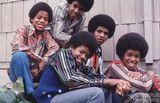 迈克尔・杰克逊写真图片