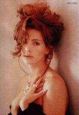 朱莉娅・罗伯茨写真图片