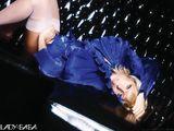 Lady Gaga写真图片