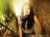 蜜雪儿・布兰奇写真图片