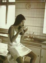 帕翠西娅・维拉奎兹写真图片