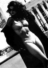佩内洛普・克鲁兹写真图片