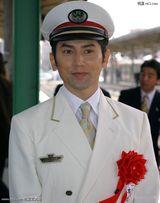 本木雅弘写真图片