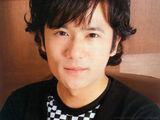 稻垣吾郎写真图片