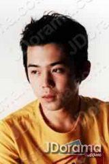 冈田义德写真图片