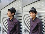 古川雄辉写真图片