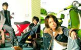 KAT-TUN写真图片