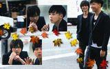 Kinki Kids写真图片