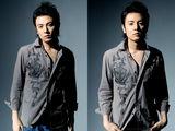 铃木仁写真图片