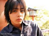 山田孝之写真图片