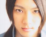 山田裕贵写真图片