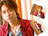 坂本昌行(V6)写真图片