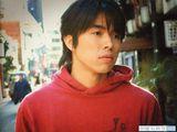 井之原快彦(V6)写真图片