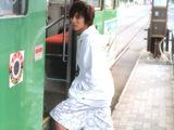 千叶凉平(w-inds.)写真图片