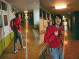 相叶弘树写真图片