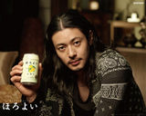 小田切让写真图片