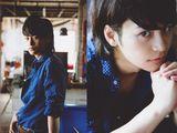 小泽亮太写真图片