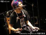 雅miyavi写真图片