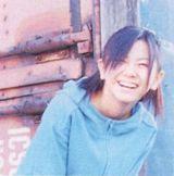 仓木麻衣写真图片