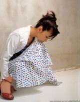 持田香织写真图片