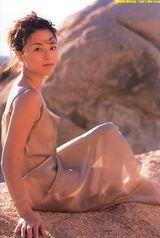 村田和美写真图片