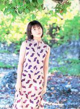 村田阳子写真图片