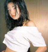岛田沙罗写真图片