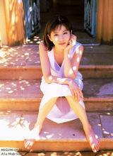 大石惠写真图片