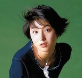 广末凉子写真图片