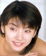 国分佐智子写真图片