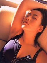 黑羽夏奈子写真图片