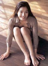 嘉门洋子写真图片