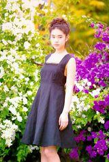 加藤纪子写真图片