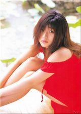 吉川南写真图片