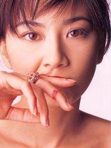 今井惠理写真图片