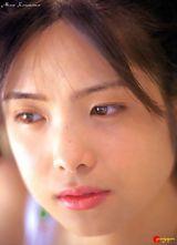 金泽明子写真图片