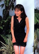 久保惠子写真图片
