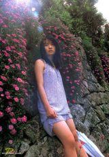 久保亚沙香写真图片