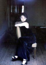 酒井美纪写真图片