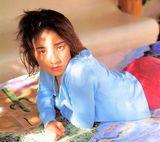 酒井美雪写真图片