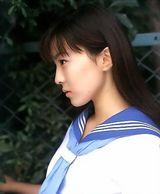 菊地理惠写真图片